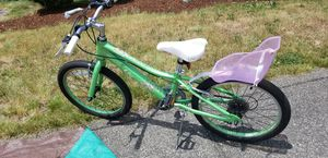 Liv 20inch girl bike for Sale in Maple Valley, WA