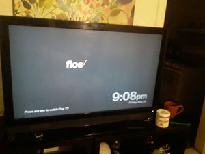 TV VISIO 42 INCH for Sale in Adelphi, MD