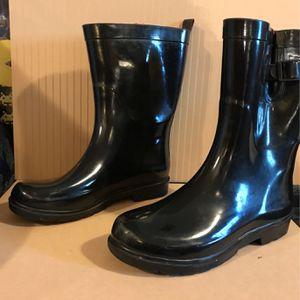 Capelli Rain Boots for Sale in Durham, NC
