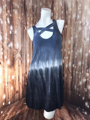 American Eagle Blue Tunic Dress Small for Sale in Littleton, CO