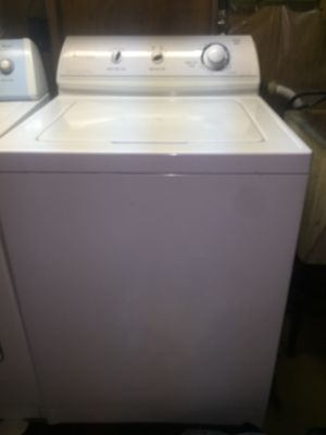 Free washing machine for Sale in Columbia, PA