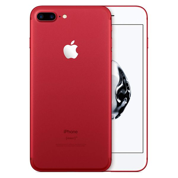AT&T iPhone 7 Plus 256 gigs