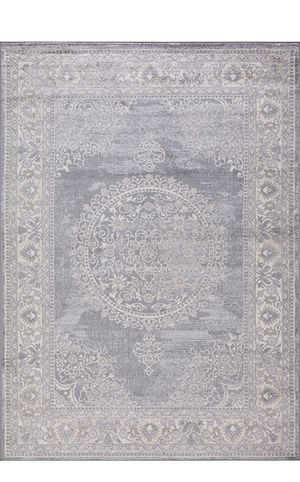 8x10 brand new soft rug for Sale in Beverly Hills, CA