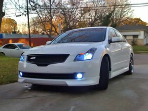 URGENT' 2008 Nissan Altima FWDWheels Great for Sale in Buffalo, NY