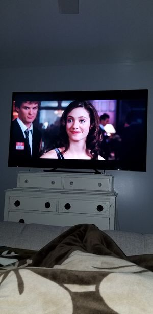 42 inches TV Panasonic for Sale in Sylmar, CA