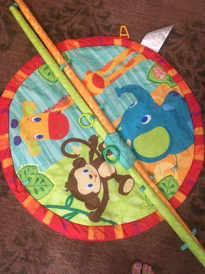 Huge baby item lot!!!! for Sale in Mesa, AZ