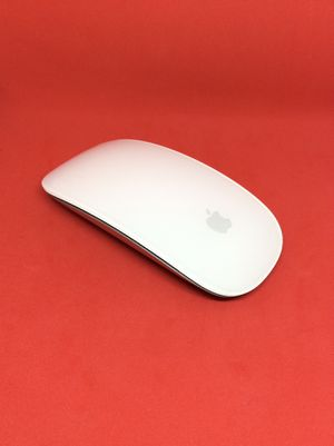 Apple Magic Mouse 2 Wireless Mouse A1657 for Sale in Boca Raton, FL