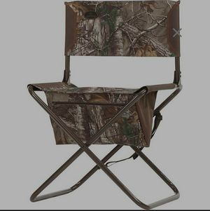 Two New Camping Hunting Stools for Sale in Phoenix, AZ