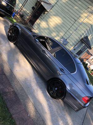 2000 BMW 3 Series for Sale in McKees Rocks, PA
