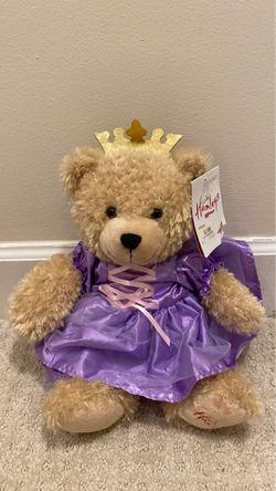 Teddy bear 🧸 for Sale in Oakton,  VA