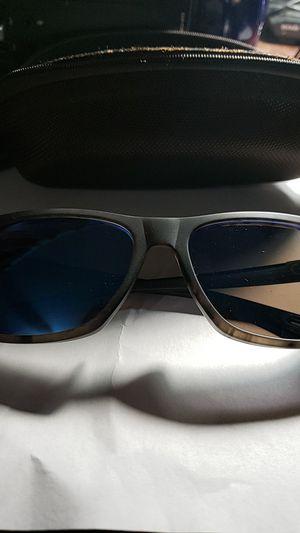 Maui Jim Chee Hoo - Stormy Grey/Blue Hawaii Lens - Polarized - Mj 765-14B for Sale in Fresno, CA