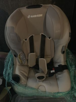Car seat for Sale in Mineola, NY