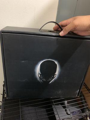Alienware r2 13inch for Sale in Bethlehem, PA