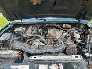 1994 ford explorer for Sale in Chester, VA