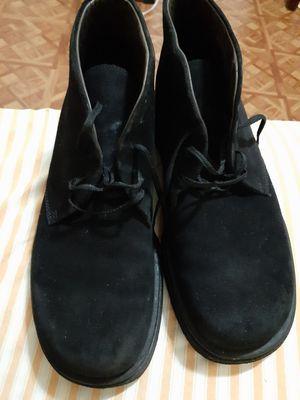 Havana Joe boots for Sale in The Bronx, NY