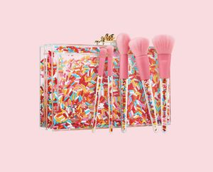 Sephora makeup brush set for Sale in Dallas, TX