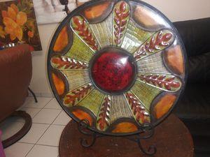 Nice Ornament/Home Decor for Sale in Miami, FL