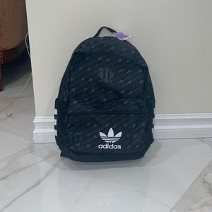 Brand New Adidas Backpack W/ tags for Sale in Glendale, CA