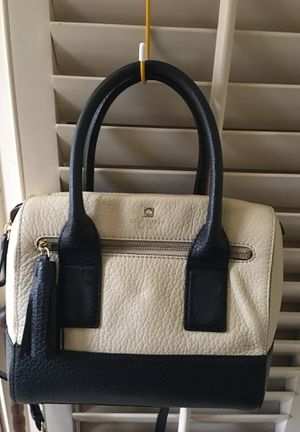 Kate Spade Bag for Sale in Irvine, CA