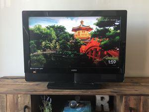 Vizio 36'' flatscreen tv for Sale in San Diego, CA