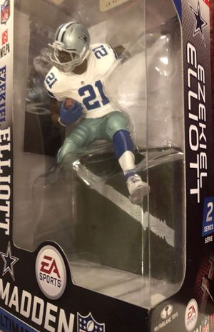 New collectible sports toy for Sale in Lodi, CA