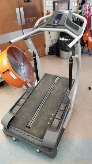 Treadmill for Sale in San Antonio, TX