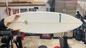 Surfboard 6'1 for Sale in Costa Mesa, CA