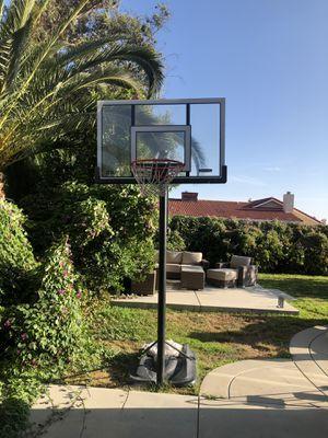 $100 for Sale in Etiwanda, CA
