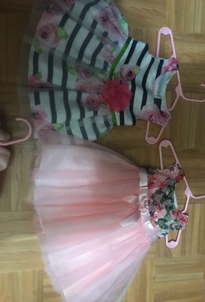 Costume and baby clothes for Sale in Alexandria, VA
