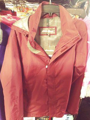 Eddie Bauer jacket for Sale in El Paso, TX