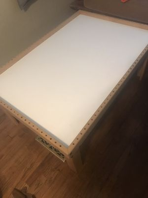 Table for Sale in Norman, OK