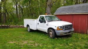 Ford f350 for Sale in Long Grove, IL