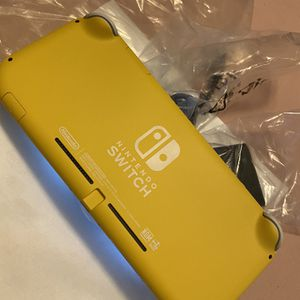 Nintendo Switch Brand new for Sale in East Hartford, CT