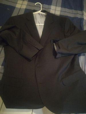 Men's blazer for Sale in Phoenix, AZ