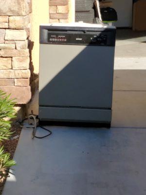 Dishwasher free for Sale in Las Vegas, NV