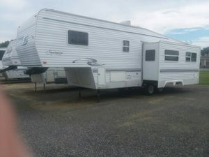 5th wheel for Sale in Watsontown, PA