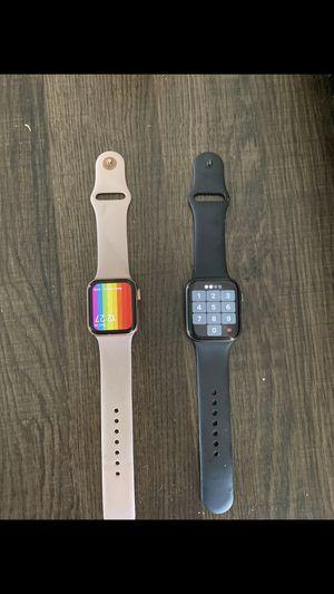 Apple Watch for Sale in Oakland Park, FL