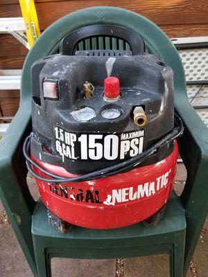 compressor de aire for Sale in Austin, TX