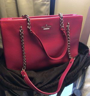 New Kate Spade handbag for Sale in Cheney, WA