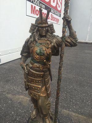 Gorgeous antique statue for Sale in Nashville, TN