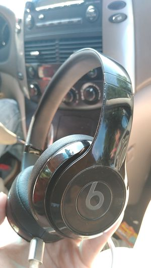 Beats Solo 3 for Sale in Grand Prairie, TX