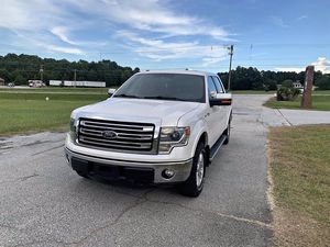 2014 Ford F-150 for Sale in Loganville, GA