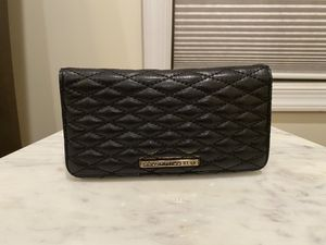 Rebecca Minkoff Leather Wallet for Sale in Washington, DC