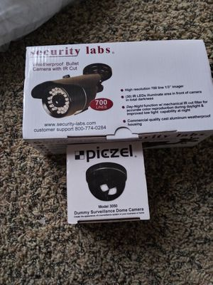 Security cameras for Sale in Middletown, OH