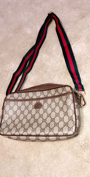 Gucci for Sale in Stone Ridge, VA