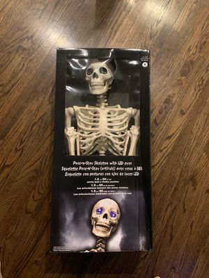 Skeleton for Sale in West Covina, CA