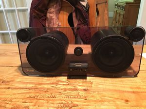 iHome Speakers for Sale in Washington, DC
