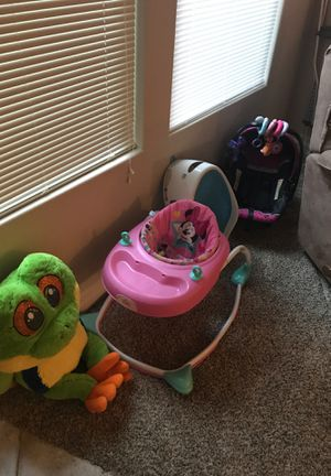 FREE Baby Stuff for Sale in Puyallup, WA