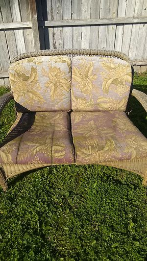 New And Used Outdoor Furniture For Sale In Sacramento Ca