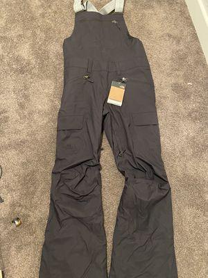 Northface Women's Snow Pants for Sale in Seattle, WA